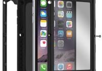 Les coques iPhone 6 les plus solides