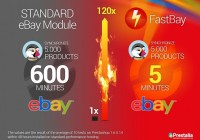 e-bay-promotions