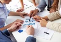 les-experts-comptables-en-ligne-seront-presents-au-salon-des-entrepreneurs-de-paris