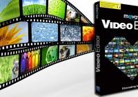 Editer et améliorer vos photos avec Movavi