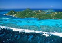 Voyagez avec une location de voiture en Martinique