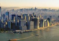 Autorisation ESTA USA pour voyager aux Etats-Unis