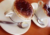 Choisir une cafetière Dolce Gusto Drop